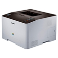 Samsung Printer Xpress C1810W