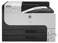 HP LaserJet Enterprise 700 Series