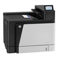LaserJet Enterprise M806