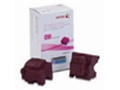 ColorQube 8700 Magenta Solid Ink (4,200 Yield) (2/ Box)