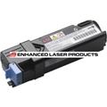 Compatible Dell 1320C, 1320CN High Yield Magenta Toner Cartridge (OEM# 310-9064) (2,000 Yield)