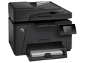 HP Color LaserJet Pro M177fw Color Laser MFP