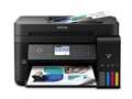 Epson WorkForce® ST-3000