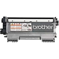 Brother (TN420) Toner Cartridge (1,200 Yield)