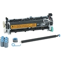 HP LaserJet 4300 Maintenance Kit (110V)
