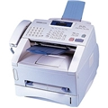 Brother® IntelliFAX® 4750e Laser Plain-Paper Fax