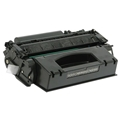 Compatible HP 49X (Q5949X) Black LaserJet Toner Cartridge (6,000 Yield)