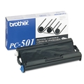 Brother PC501 Print Cartridge Thermal