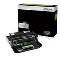 Lexmark 520Z Imaging Unit