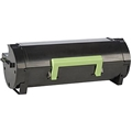 Lexmark (521H) MS710/MS810 High Yield 25K Toner