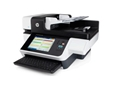HP Digital Sender Flow 8500 Fn1 Document Capture Workstation - Document Scanner