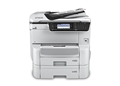 WORKFORCE PRO WF-C8690 COLOR MFP PRINTER