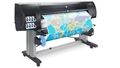 HP Designjet Z6800 Photo Production Printer