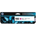 HP 980 Magenta Ink Cartridge