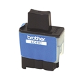 Brother (LC41C) Cyan Ink Cartridge (400 Yield)