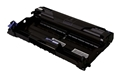 Compatible Brother (DR350) Drum Unit (12,000 Yield)