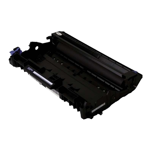 Compatible Brother (DR360) Drum Unit (12,000 Yield)