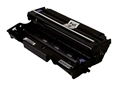 Compatible Brother (DR510) Replacement Drum Unit (20,000 Yield)