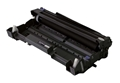 Compatible Brother (DR620) Drum Unit (25,000 Yield)