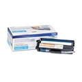 Brother (TN315C) High Yield Cyan Toner Cartridge (3,500 Yield)