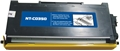 Compatible Brother (TN350) Toner Cartridge (2,500 Yield)