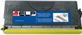 Compatible Brother (TN460) High Yield Toner Cartridge (6,000 Yield)
