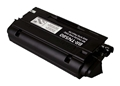 Compatible Brother (TN550) Toner Cartridge (3,500 Yield)
