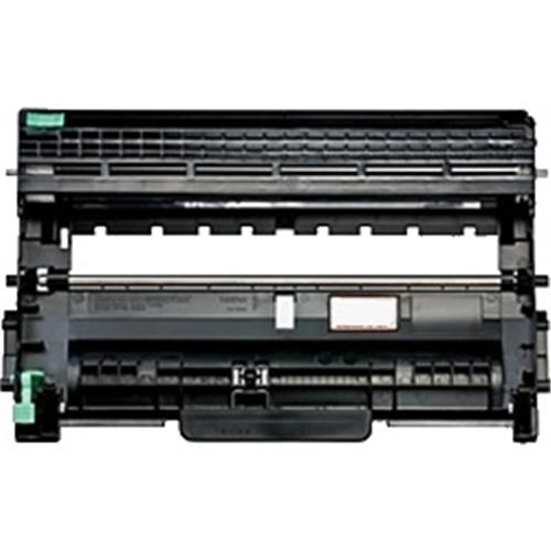 Compatible Brother (DR420) Drum Unit (12,000 Yield)
