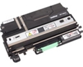 Brother (WT100CL) Waste Toner Container (20,000 Yield)
