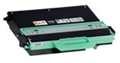 Brother (WT200CL) Waste Toner Container (50,000 Yield)