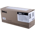 Dell 3330DN High Yield Toner Cartridge (OEM# 330-5207) (14,000 Yield)