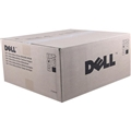 Dell 3000CN, 3010CN, 3100CN Imaging Drum Kit (OEM# 310-5732, 310-8075) (42,000 Yield)