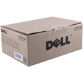 Dell 1815DN High Yield Toner Cartridge (OEM# 310-7945) (5,000 Yield)