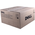 Dell 5110CN Imaging Drum Kit (Transfer Roller Included) (OEM# 310-7899) (35,000 Yield)
