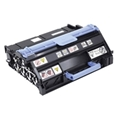 Dell Imaging Drum Cartridge for 5100cn Color Laser Printer