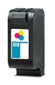 Compatible HP 41 TriColor Inkjet