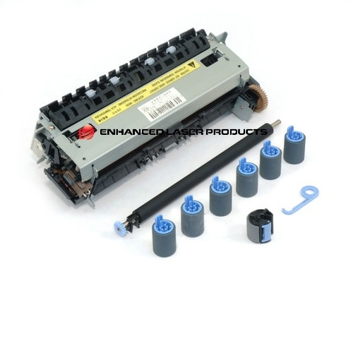 Maintenance Kit, HP LaserJet 4000 Series