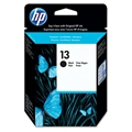 HP #13 Black Ink Cartridge