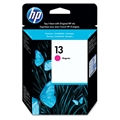 HP #13 Magenta Ink Cartridge