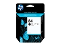 HP 84 (C5016A) Black Original Ink Cartridge (69 ml)