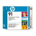 HP 91 (C9518A) Maintenance Cartridge