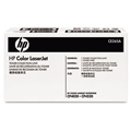 HP 648A (CE265A) Toner Collection Unit (36,000 Yield)