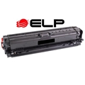 Compatible HP 650A (CE270A) Black LaserJet Toner Cartridge (13,500 Yield)