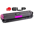 Compatible HP 650A (CE273A) Magenta LaserJet Toner Cartridge (15,000 Yield)
