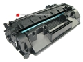 MICR 05A Toner Cartridge