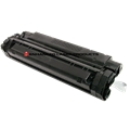 Compatible HP 13X (Q2613X) Black LaserJet Toner Cartridge (4,000 Yield)