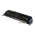 Compatible HP 124A (Q6000A) Black LaserJet Toner Cartridge (2,500 Yield)