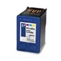 Compatible HP 57 (C6657AN) Tri-Color Ink Cartridge (500 Yield)