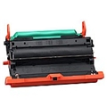 Imaging Drum Unit for HP Color LaserJet 1500/2500 Printers