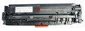Compatible HP 304A (CC530A) Black LaserJet Toner Cartridge (3,500 Yield)
